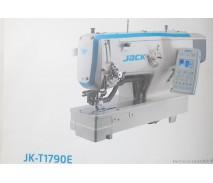 MÁY THÙA KHUY ĐIỆN TỬ JACK -JK-T1790BS-2